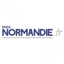 Paris Normandie - 27/11/2018
